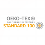 Label Oeko Tex